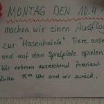 wochenplan_kw15_hasenheide